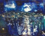 Evening-Moonlight_-24x18_2020