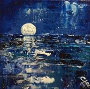 Midnight-MoonDance_2020