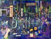 JazzStreetsCollage2