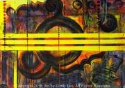 Lines of Musak 2006 MMWC_24 x 36_1200(C)