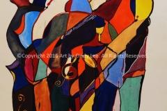 Fusing Trio 2007_MMWC_24x36_1200(C)