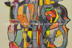 Jazzin Trio Fusion 2007 MMWC 36X24_1200(C)