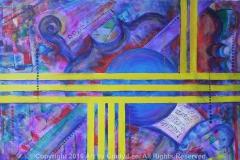 LinesofBlues 2005, MMC 36 x 18_1200(C)