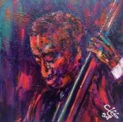 Jazz Bass #2